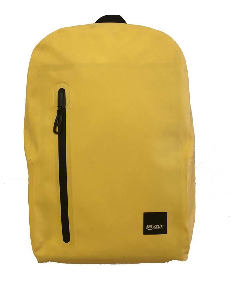 Waterproof Daypack