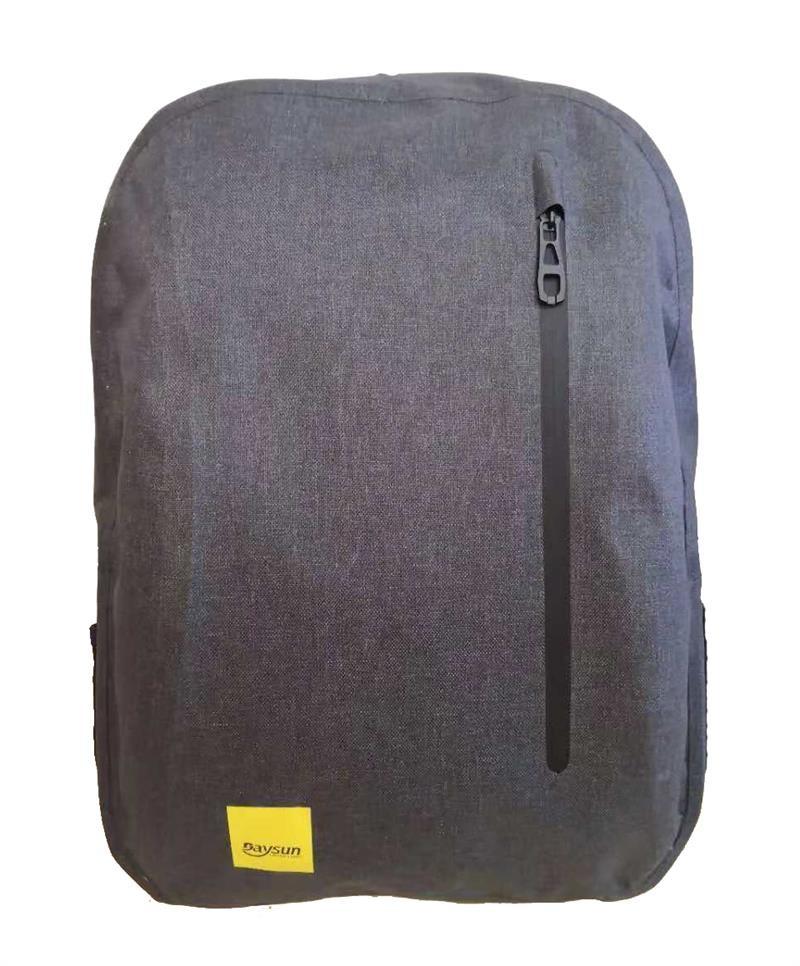 Travel Backpack Waterproof