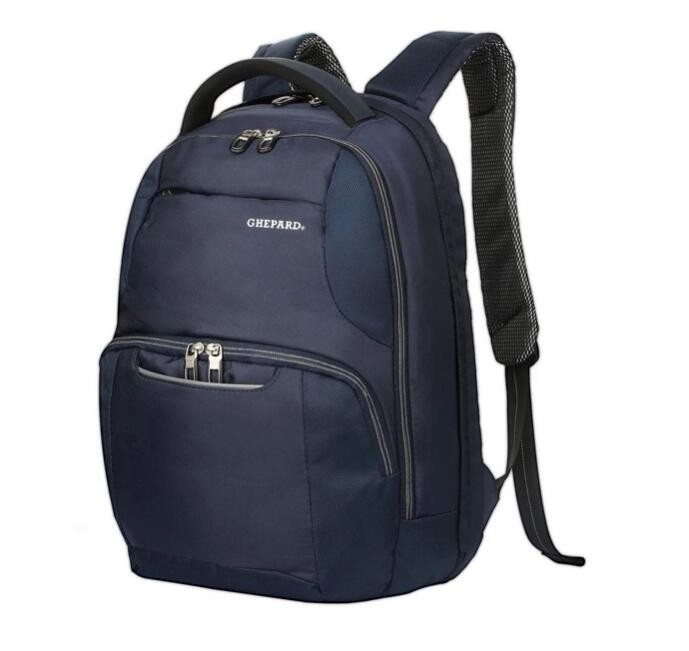 Ready to ship Professional Laptop Backpack Super bargain
