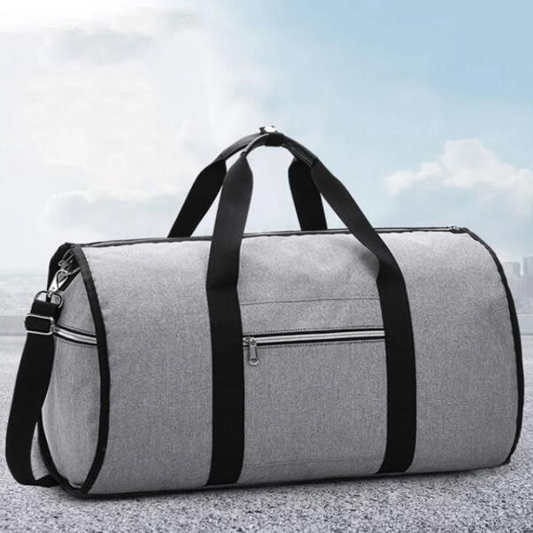 Travel Bag & Travel Organizer