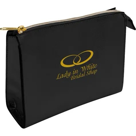 PVC Cosmetic Bag Manufacturers, PVC Cosmetic Bag Factory, Supply PVC Cosmetic Bag