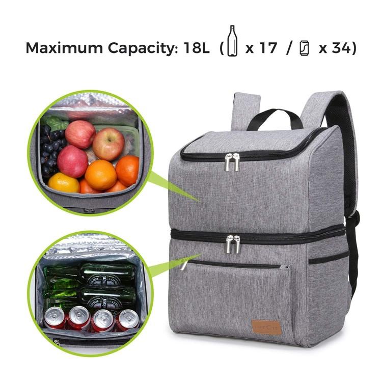 Cooler Bag Backpack Manufacturers, Cooler Bag Backpack Factory, Supply Cooler Bag Backpack
