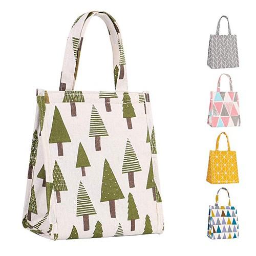 portable cooler bag Manufacturers, portable cooler bag Factory, Supply portable cooler bag
