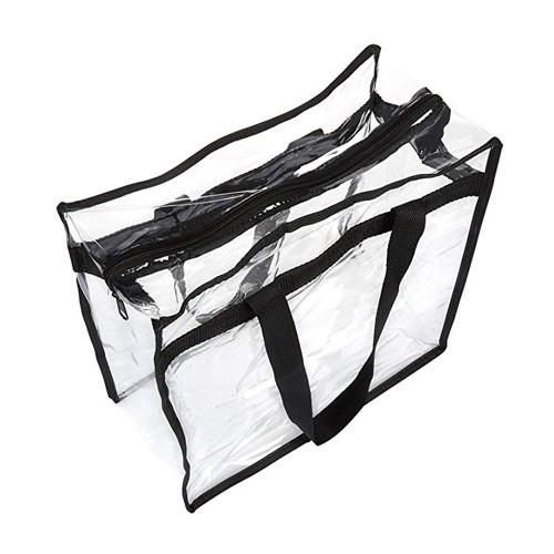 PVC-Einkaufstasche