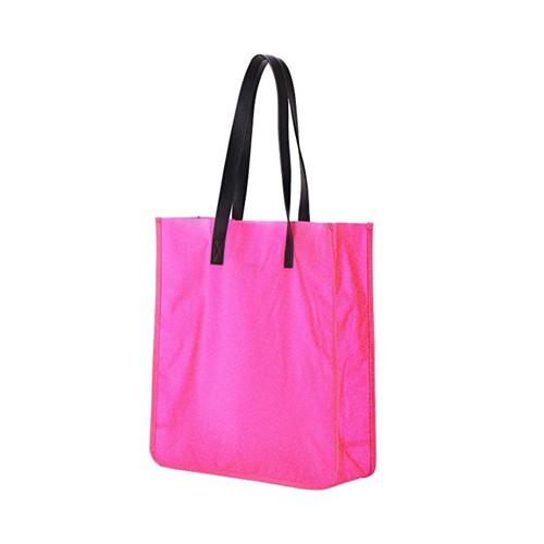 сумка покупатель