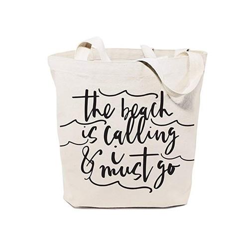 Baumwolle Einkaufstaschen