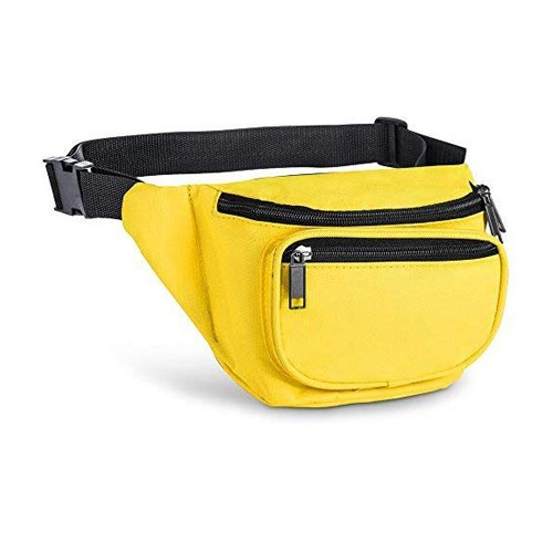 fanny pack Manufacturers, fanny pack Factory, Supply fanny pack
