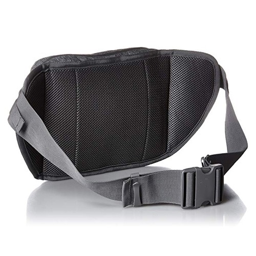 mens fanny pack Manufacturers, mens fanny pack Factory, Supply mens fanny pack