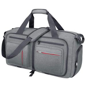 Business Duffel Bag