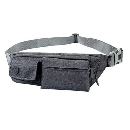 travel fanny pack