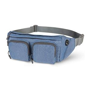 Waist Bag Hip Pack