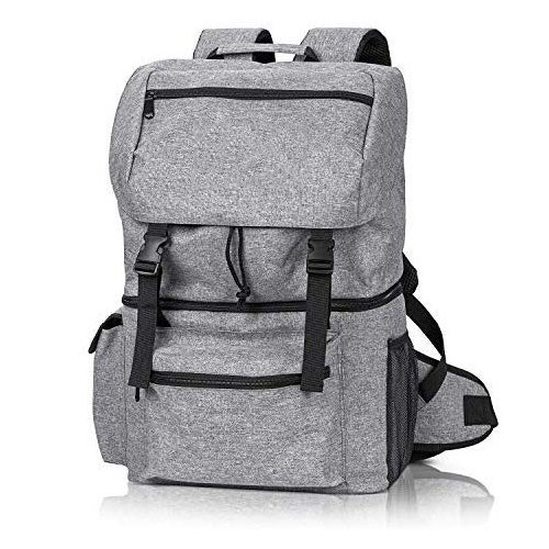 backpack rucksack Manufacturers, backpack rucksack Factory, Supply backpack rucksack