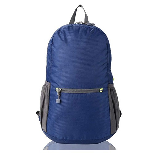lightweight daypack Manufacturers, lightweight daypack Factory, Supply lightweight daypack