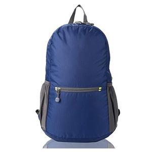 lightweight daypack