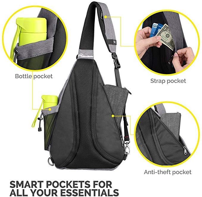 Kaufen urban daypack;urban daypack Preis;urban daypack Marken;urban daypack Hersteller;urban daypack Zitat;urban daypack Unternehmen