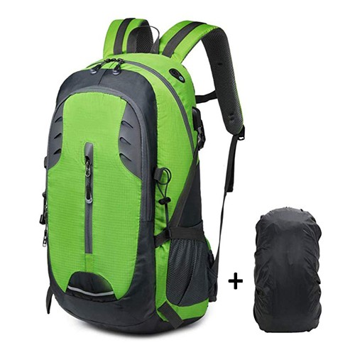 daypack for trekking Manufacturers, daypack for trekking Factory, Supply daypack for trekking