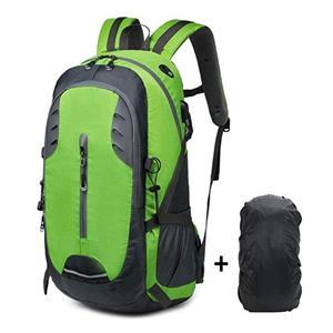 daypack for trekking