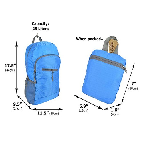 foldable daypack Manufacturers, foldable daypack Factory, Supply foldable daypack