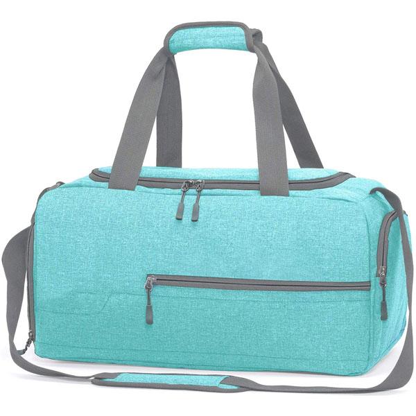 위크 엔더 더플 가방