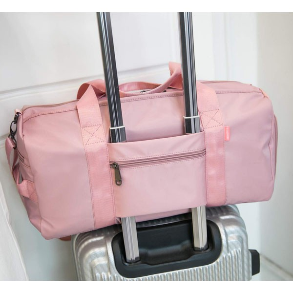 Acquista Sport Tote Bag,Sport Tote Bag prezzi,Sport Tote Bag marche,Sport Tote Bag Produttori,Sport Tote Bag Citazioni,Sport Tote Bag  l'azienda,