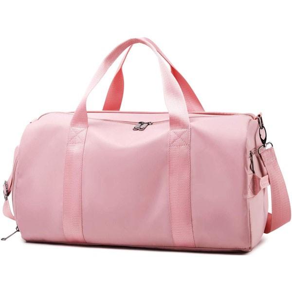 Kaufen Спортивная сумка;Спортивная сумка Preis;Спортивная сумка Marken;Спортивная сумка Hersteller;Спортивная сумка Zitat;Спортивная сумка Unternehmen