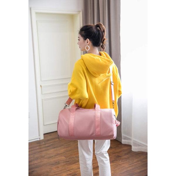 Sport-Taschen-Tasche