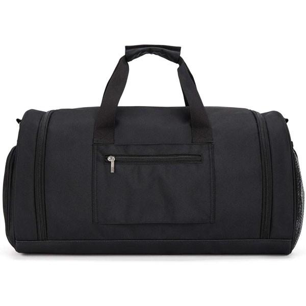 Acquista allenamento Bag,allenamento Bag prezzi,allenamento Bag marche,allenamento Bag Produttori,allenamento Bag Citazioni,allenamento Bag  l'azienda,