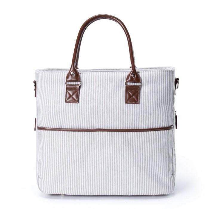 Crossbody Canvas Diaper Bag Manufacturers, Crossbody Canvas Diaper Bag Factory, Supply Crossbody Canvas Diaper Bag