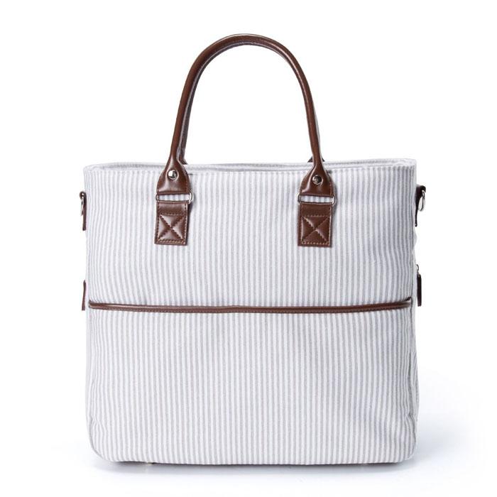Crossbody Diaper Bag