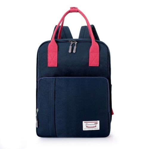 Acquista Zaino Bag Mummy,Zaino Bag Mummy prezzi,Zaino Bag Mummy marche,Zaino Bag Mummy Produttori,Zaino Bag Mummy Citazioni,Zaino Bag Mummy  l'azienda,