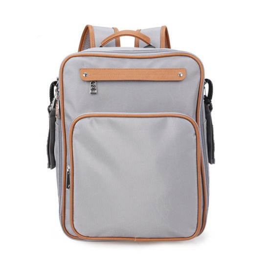 Baby Diaper Bags Backpack Manufacturers, Baby Diaper Bags Backpack Factory, Supply Baby Diaper Bags Backpack