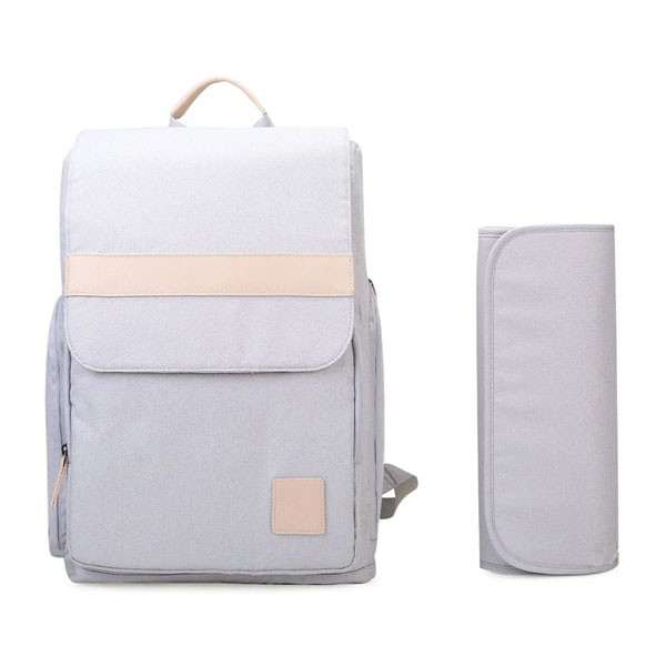 Diaper Bag Nappy Backpack Manufacturers, Diaper Bag Nappy Backpack Factory, Supply Diaper Bag Nappy Backpack