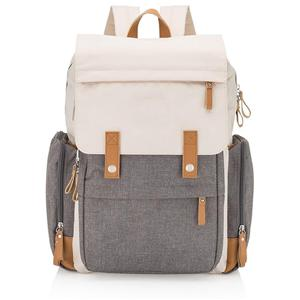 Hot Selling Diaper Backpack