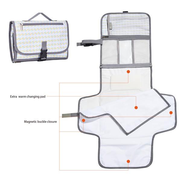 Baby Diaper Mat Manufacturers, Baby Diaper Mat Factory, Supply Baby Diaper Mat