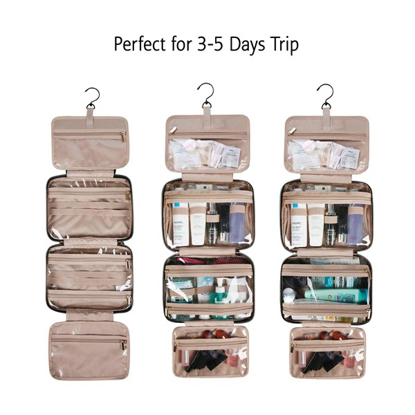 Kaufen Cosmetic Bag Travel Organizer;Cosmetic Bag Travel Organizer Preis;Cosmetic Bag Travel Organizer Marken;Cosmetic Bag Travel Organizer Hersteller;Cosmetic Bag Travel Organizer Zitat;Cosmetic Bag Travel Organizer Unternehmen