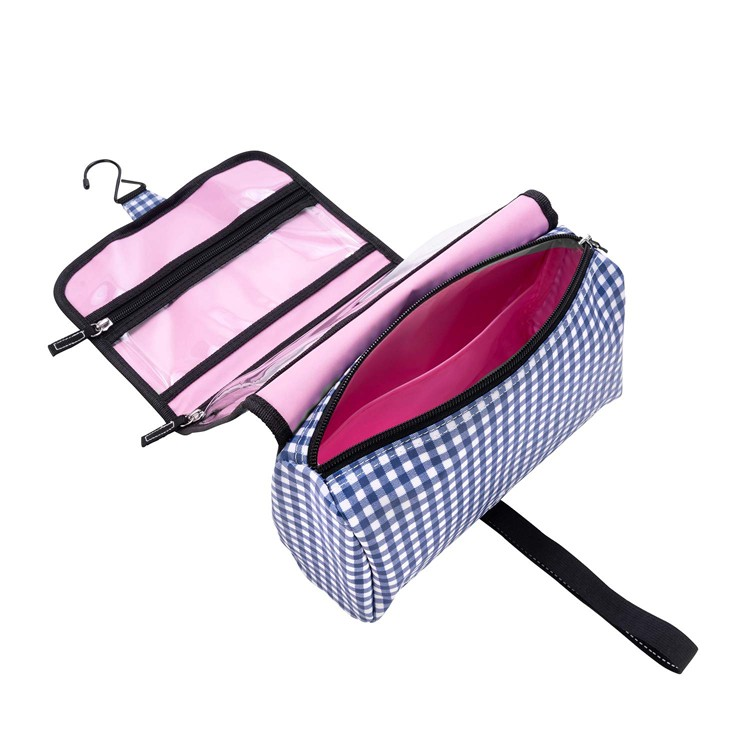 Travel Hanging Toiletry Bag Manufacturers, Travel Hanging Toiletry Bag Factory, Supply Travel Hanging Toiletry Bag