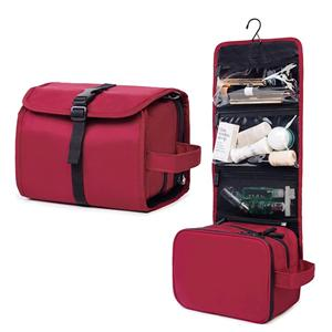 Wash Organizer Bag
