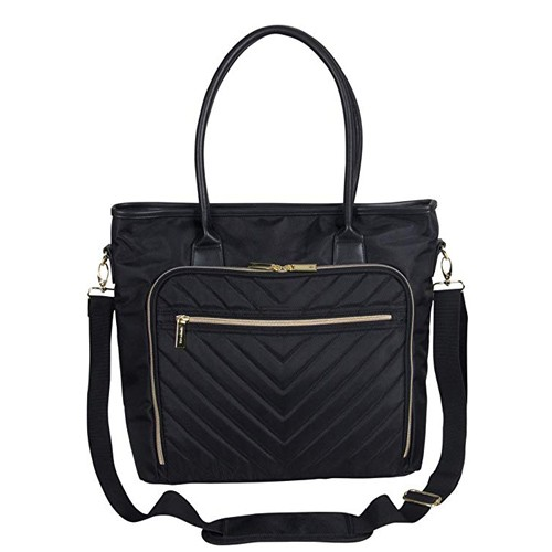 Damen Laptoptasche