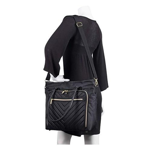 Comprar bolsa para laptop de senhoras,bolsa para laptop de senhoras Preço,bolsa para laptop de senhoras   Marcas,bolsa para laptop de senhoras Fabricante,bolsa para laptop de senhoras Mercado,bolsa para laptop de senhoras Companhia,