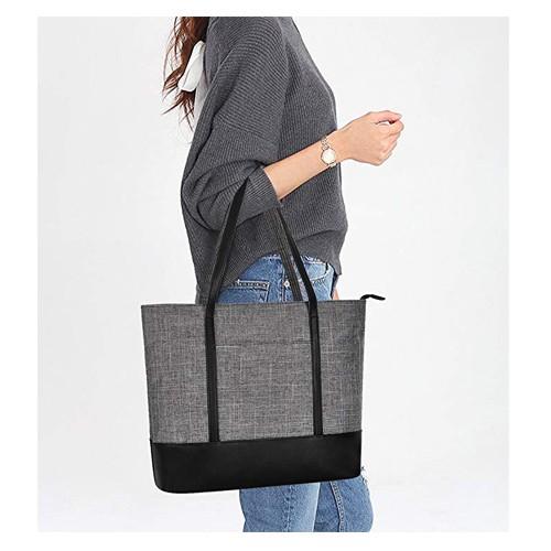 womens laptop bags