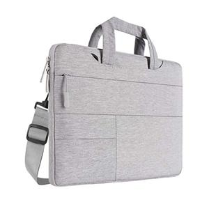 slim laptop bag