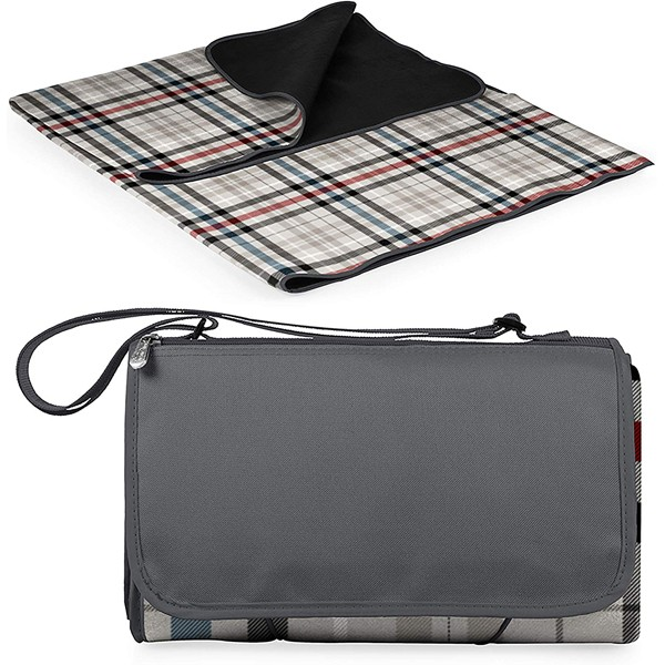 Family Picnic Blanket