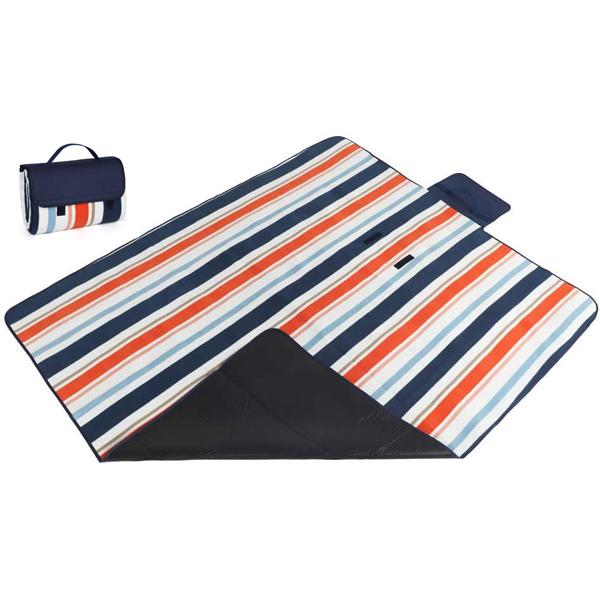 Portable Picnic Blanket
