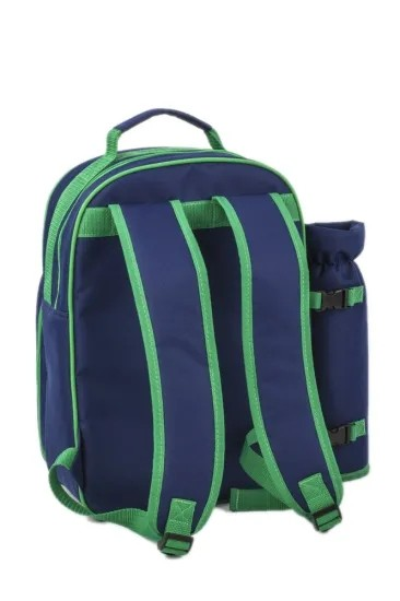 Picnic Backpack for Two Manufacturers, Picnic Backpack for Two Factory, Supply Picnic Backpack for Two