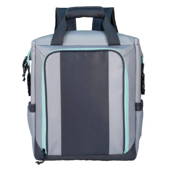 Picnic Cooler Backpack Manufacturers, Picnic Cooler Backpack Factory, Supply Picnic Cooler Backpack
