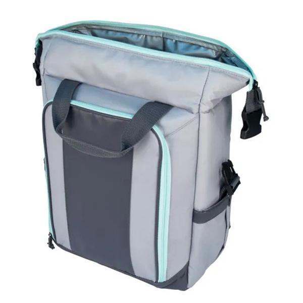 Picnic Cooler Backpack