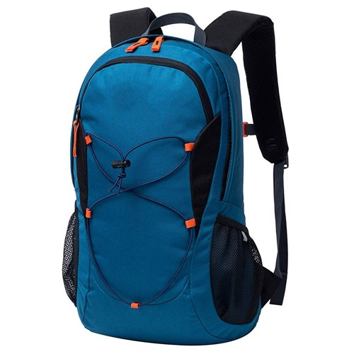 hiking backpack daypack