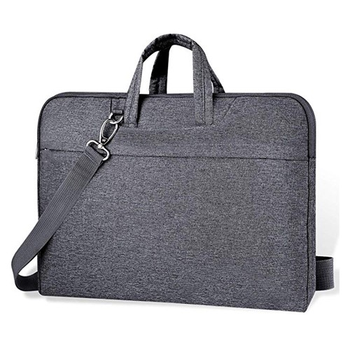 mens slim laptop bag