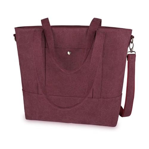 Girly Laptop-Taschen