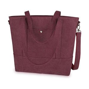 girly laptop bags